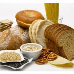 Will A Gluten Free Diet Improve Your Health?