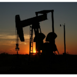 World Oil Price Set To Slide Further