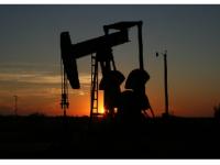 Uganda Set To Rake In $15-20 Billion In Oil Investments