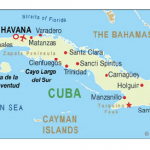 Raul Castro Slams U.S. Renewed Hostility Towards Cuba