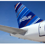 JetBlue Flies To Cuba