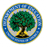 Republicans — Killing Department Of Education?