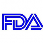 FDA Turns Attention To Dietary Supplement Industry