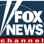 Fox News: 10 Republicans-In-The-Box