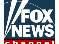 Fox News: 10 Republicans-In-The-Box