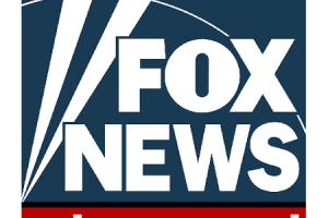FOX News' Anchor Chris Wallace  Gotcha!