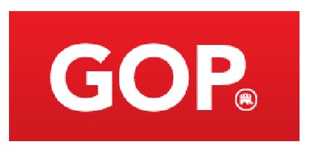 Photo Credit: Republican Party - http://gop.com/.