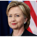 Hillary Puts The Republican-led Congressional Committee To Shame