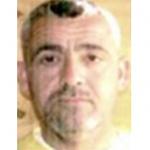 ISIL Deputy Leader Fadhil Ahmad al-Hayali Killed In U.S. Air Strike