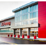 J. C. Penney On The Rebound