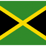 Jamaica Grants Citizenship To Foreign Nationals