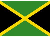 Are Jamaica's Artistes Failing To Produce Quality Reggae Music?