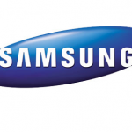 Samsung Still In Fight With Apple Over Copyright Infringement