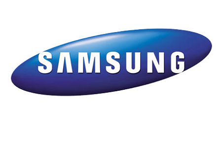 Samsung Still In Fight With Apple