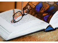 The SQ5R Study Approach To Reading