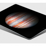 5 New iPad Features That Will Make You Go Wow!