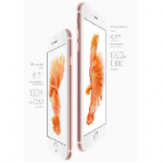 5 Things To Know About iPhone 6s and iPhone 6s Plus