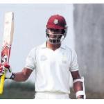 Brandon King — Jamaica's Rising Cricket Star