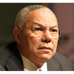 Iran Deal Endorsed By Former Secretary Of State Colin Powell