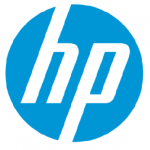 HP Corporate Split Sends Thousands On The Unemployment Heap