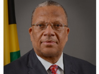 Photo Credit: http://opm.gov.jm/ministers/peter-phillips/.