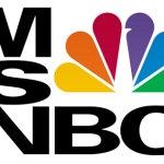 MSNBC Continues Its Struggles To Be Relevant