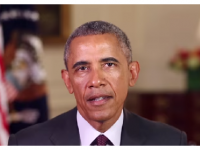 President Obama Warns Of A Second Government Shut Down