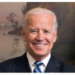 Is Joe Set To Go For White House Run In 2020?