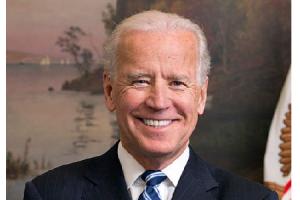 Photo Credit: The White House - Vice President Joe Biden.