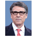 Rick Perry Pulls Out Of Presidential Race