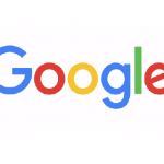 Google Puts New Thinking Into Its Logo