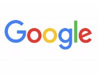 Google Puts New Thinking Into Its Logo