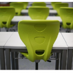 Chronic Absenteeism In U.S. Schools Gets Government Attention