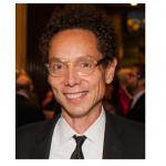 Malcolm Gladwell Blames The Increase In School Shooting On Pop Culture