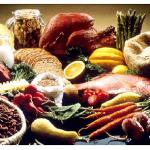 Go Well On A Mediterranean Diet