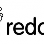 Reddit  Seeks To Push The Envelope By Launching News Site
