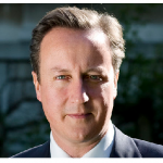U.K. Prime Minister David Cameron Tells Jamaicans — Move On From Slavery