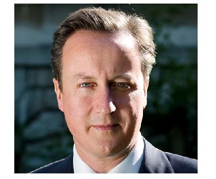 Photo Credit: gov.uk.