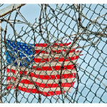 2.2 Million People Behind Bars In U.S.