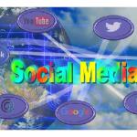 7 Tips for Posting on Social Media