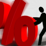 Analysts Predict Rate Movement In December