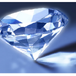 Botswana Boasts The World's Second-Largest Diamond
