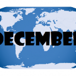 December Getaways Around the Globe