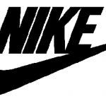 Nike Shares Up On Announced Share Buyback
