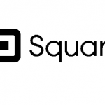 Square Shares Light Up Stock Market