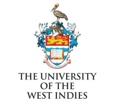 Photo Credit: University Of The West Indies,
