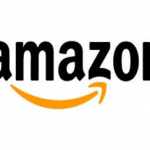Amazon Tells False Reviewers To Shove It