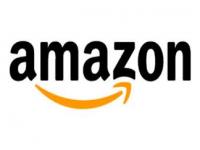 Amazon Got Sports