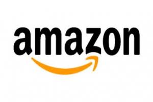 Amazon.com Inc. Set To Offer $10 Bras