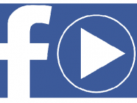 Is Facebook Video A Threat To YouTube?